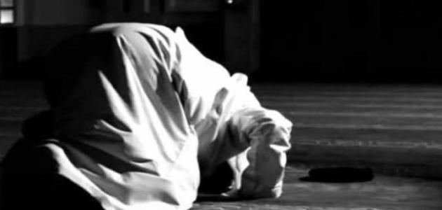 صورة جديد ما هي سنن الصلاة المؤكدة
