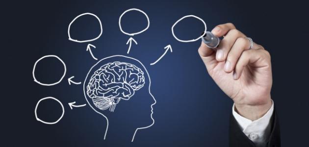صورة جديد تعريف علم النفس العيادي