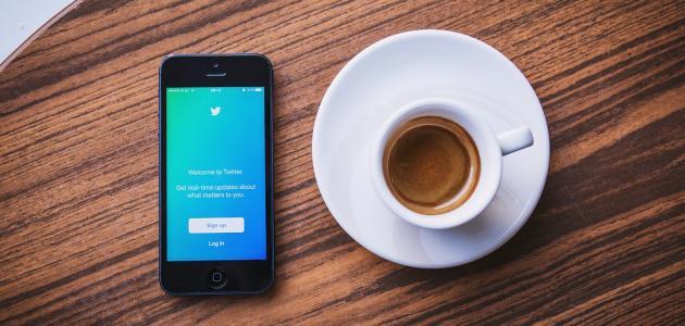 صورة جديد طريقة إلغاء حساب تويتر نهائياً
