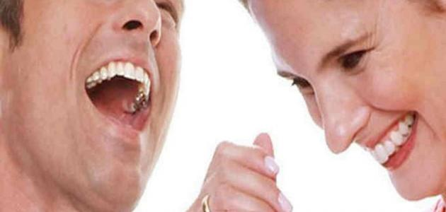 صورة جديد فوائد الضحك الصحية