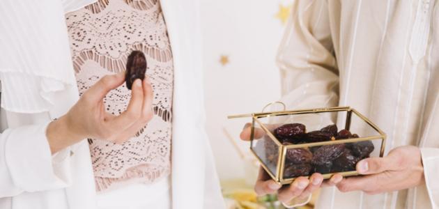 صورة جديد ما هي أفضل الأعمال في شهر رمضان