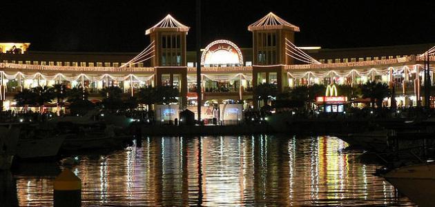 صورة جديد ما هي جزر الكويت
