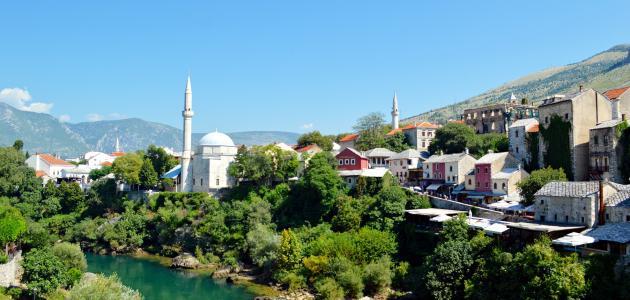 صورة جديد عدد مسلمي البوسنة والهرسك