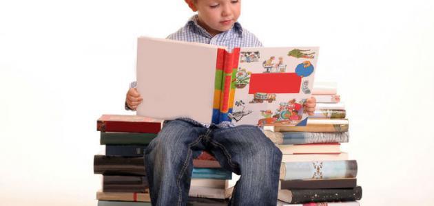 صورة جديد فوائد قراءة الكتب