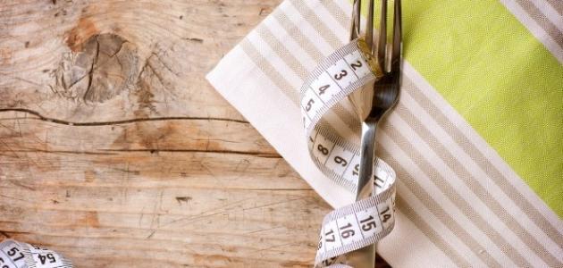 صورة جديد كيف أسيطر على الجوع في الرجيم