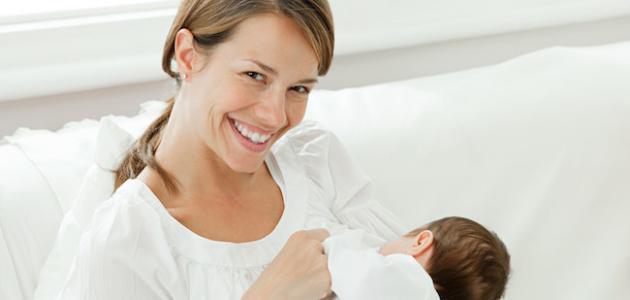 صورة جديد أهمية الرضاعة الطبيعية