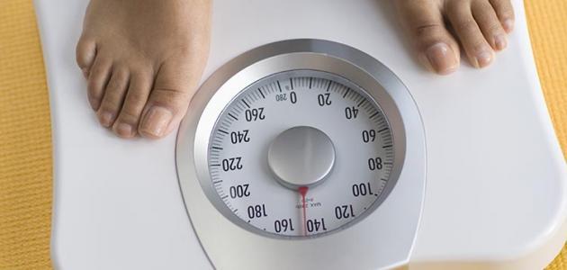 صورة جديد اسرع طريقة لانقاص الوزن