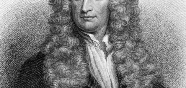 صورة جديد ما هو قانون نيوتن الأول