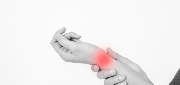 صورة جديد أعراض التهاب مفاصل اليد