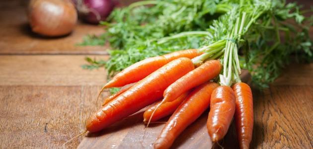 صورة جديد أطعمة تزيد من هرمون الإستروجين