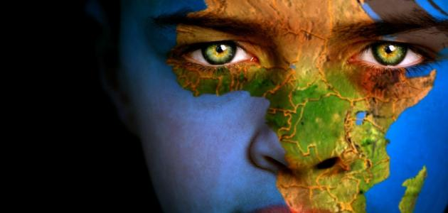 صورة جديد مفهوم منظمة الوحدة الإفريقية