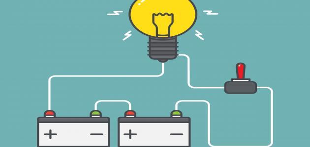 صورة جديد طرق تحليل الدوائر الكهربائية