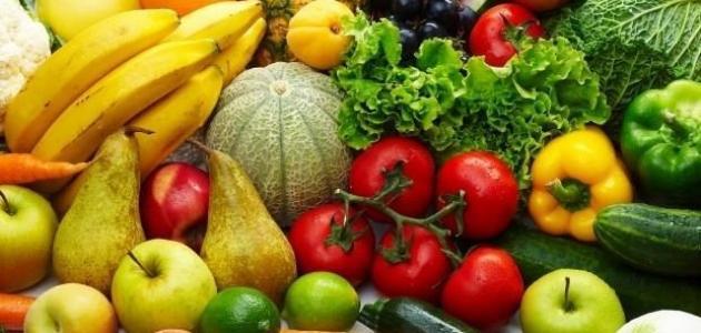 صورة جديد طرق حفظ الأطعمة دون ثلاجة