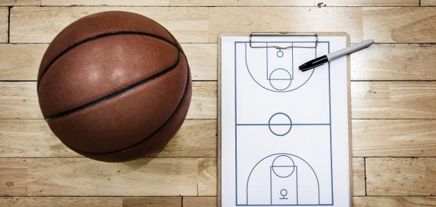 صورة جديد بحث عن كرة السلة