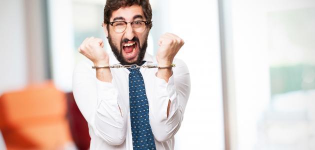 صورة جديد اليوم العالمي لمكافحة الفساد