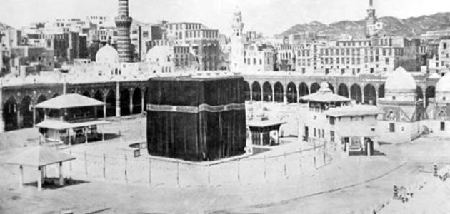 صورة جديد بحث عن فتح مكة