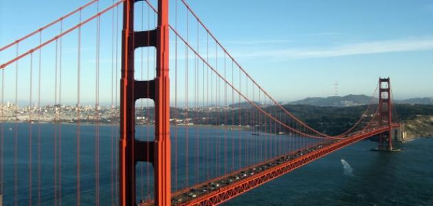 صورة جديد جسر نيويورك