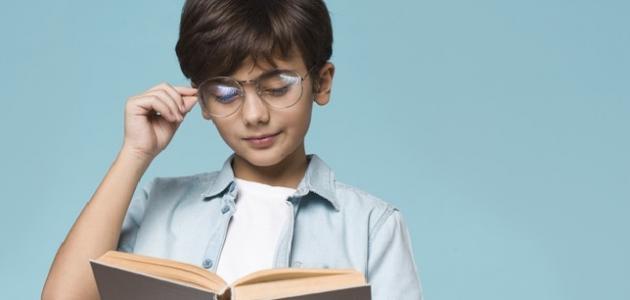 صورة جديد ما هي الطريقة الصحيحة للدراسة