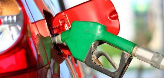 صورة جديد كم تبلغ نسبة احتياطي النفط العربي عالمياً