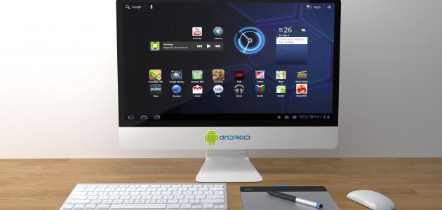 صورة جديد أجهزة الإخراج في الحاسوب