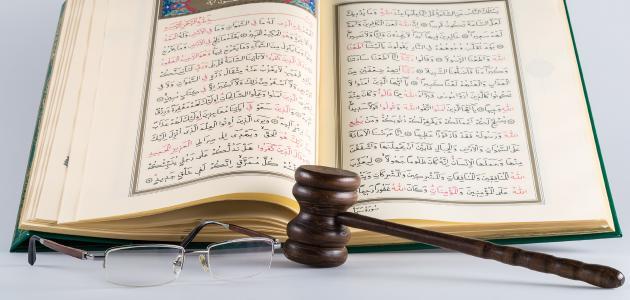 صورة جديد أسباب تعدد الزوجات في الإسلام