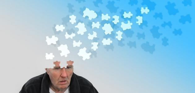 صورة جديد ما هو مرض الزهايمر