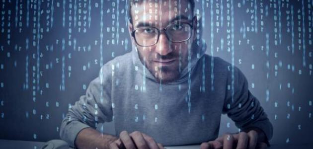 صورة جديد كيف تكون محترف كمبيوتر