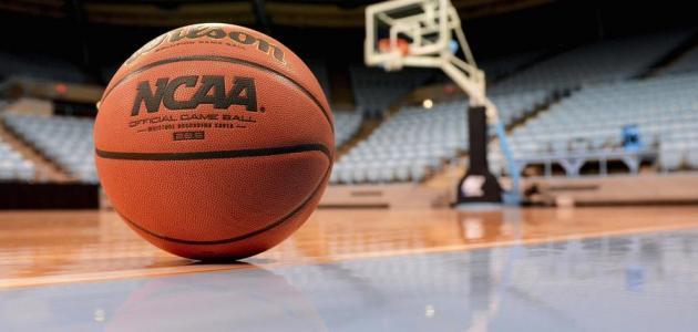 صورة جديد مقاسات ملعب كرة السلة