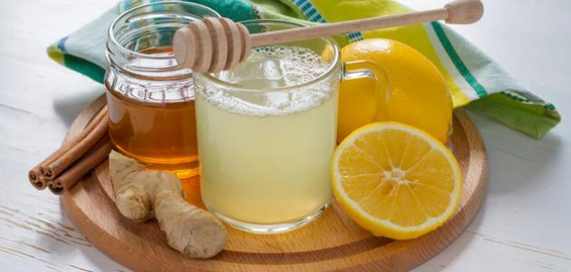 صورة جديد فوائد شرب العسل مع الماء على الريق