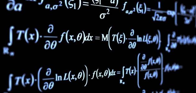 صورة جديد طرق حل المعادلات