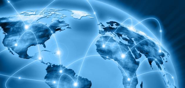 صورة جديد ما هو تخصص علاقات دولية