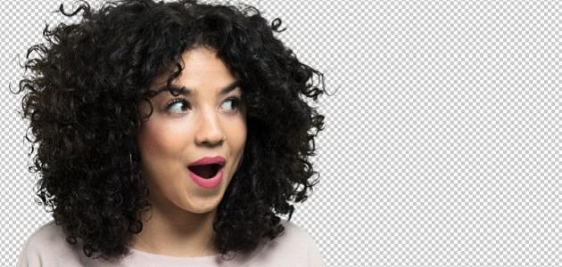 صورة جديد تسريحات شعر قصير سهلة