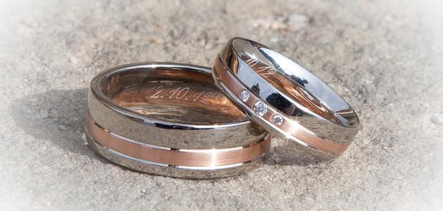 صورة جديد ترتيب ولي المرأة في الزواج