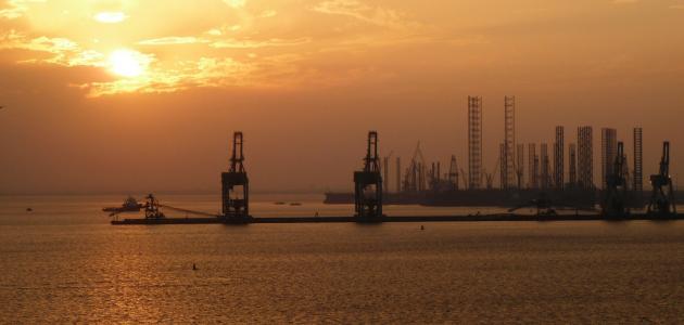صورة جديد الصناعة في البحرين