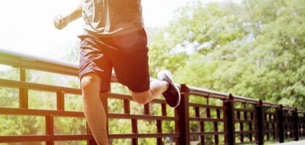 صورة جديد كيف أخفض الدهون الثلاثية