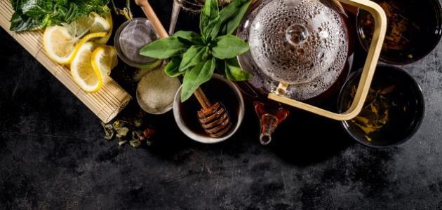 صورة جديد مشروبات تساعد على حرق الدهون والتخسيس