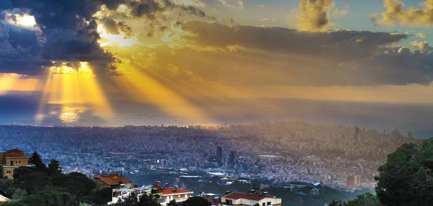 صورة جديد ما هي أجمل دولة في العالم