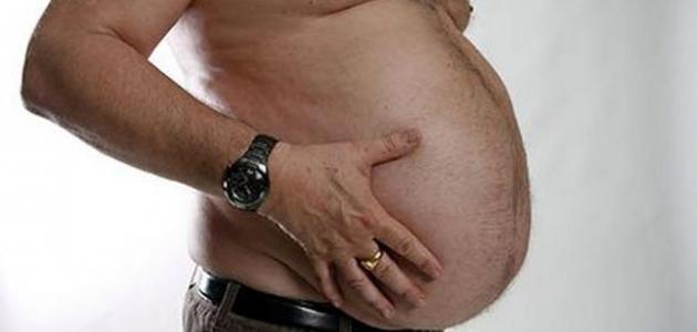 صورة جديد علاج انتفاخ البطن