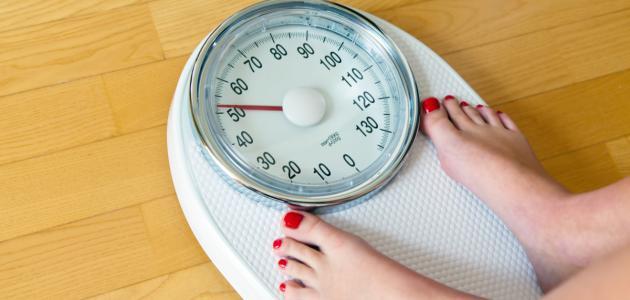 صورة جديد كيف أعرف الوزن المثالي للجسم