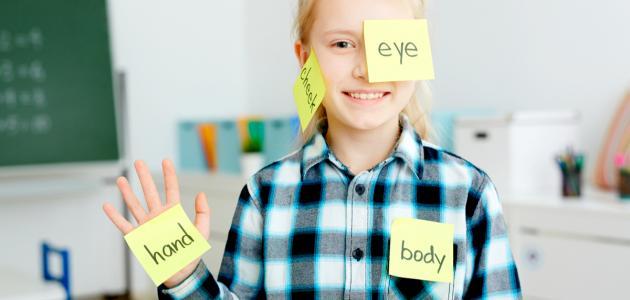صورة جديد طريقة تعلم اللغة الإنجليزية