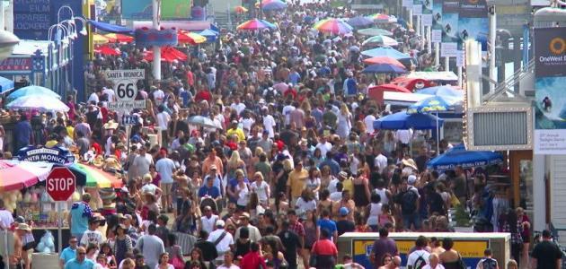 صورة جديد عدد سكان الولايات المتحدة