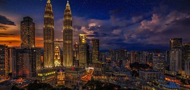 صورة جديد أبراج ماليزيا