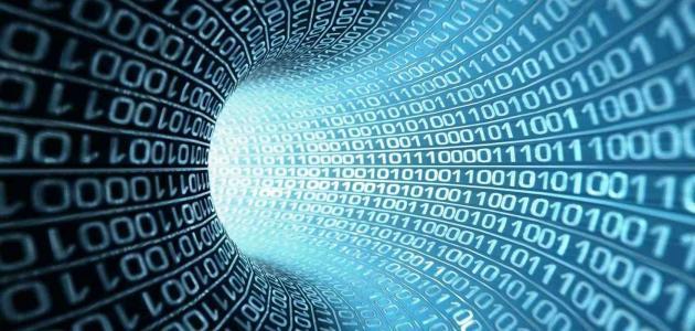 صورة جديد تكنولوجيا المعلومات