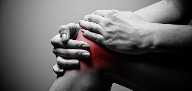 صورة جديد التهاب أوتار الركبة