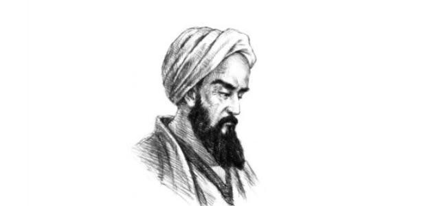 صورة جديد شخصيات عربية مشهورة