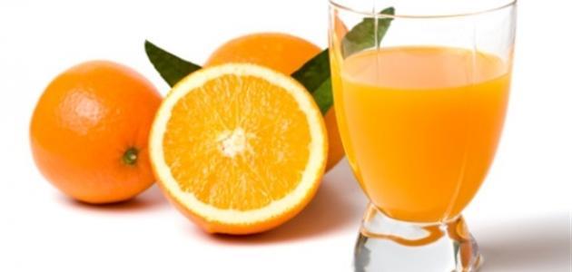 صورة جديد ما فوائد البرتقال