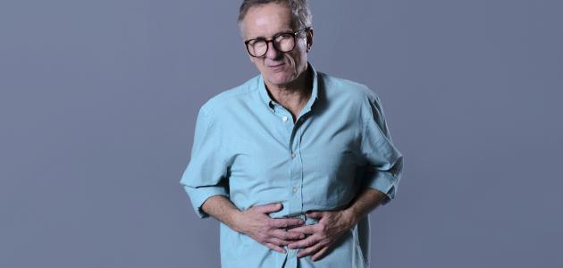 صورة جديد أعراض ناسور الأمعاء