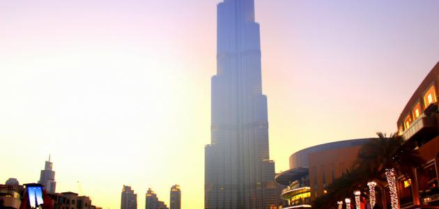 صورة جديد بماذا تشتهر الإمارات