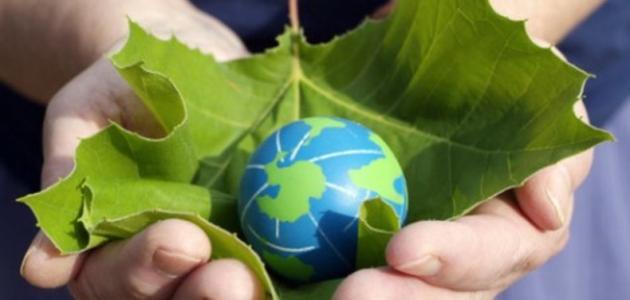 صورة جديد إيجابيات وسلبيات العولمة