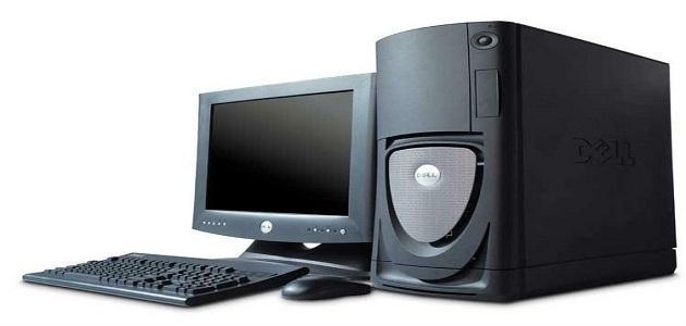 صورة جديد تاريخ الكمبيوتر ومراحل تطوره
